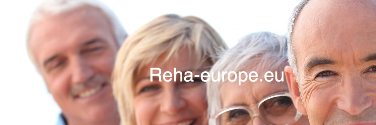 reha-europe.eu